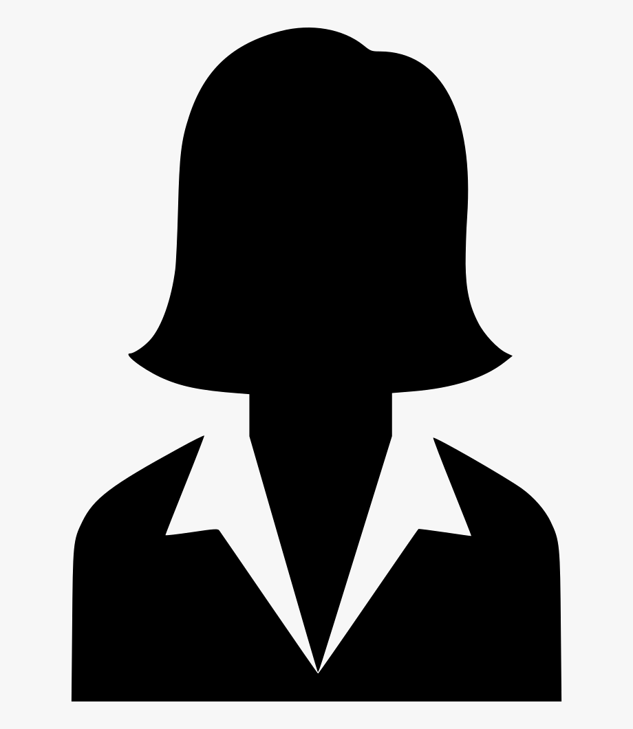 396-3961321_computer-icons-executive-clemency-board-user-profile-business