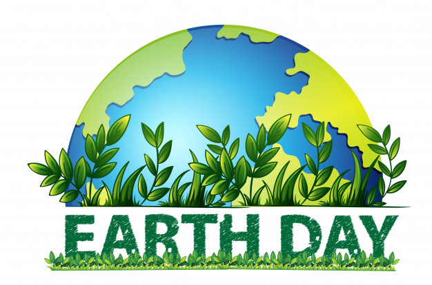 earth-day-green-background_1308-26735